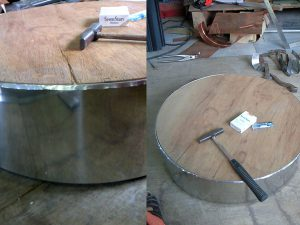 坂木板金工業